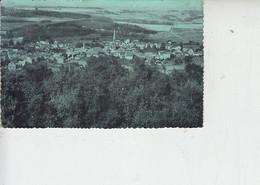 PAESI BASSI  1961 - - Vaals