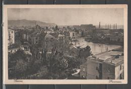 Savona - Panorama - Savona