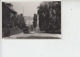 PAESI BASSI  1957 -  Groten Uit Vaals - Vaals