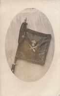 Drapeau 101ème Régiment D'infanterie - 2ème CM - 3ème Section - Regiments