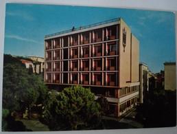 Celle Ligure - Savona - Hotel Riviera - Formato Grande Viaggiata – E 17 - Savona