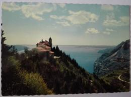 Tignale - Lago Di Garda - Veduta Di Monte Castello - Formato Grande Non  Viaggiata – E 17 - Italia