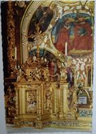 Tignale - Brescia - Santuario Di Montecastello - Lago Di Garda - Formato Grande Viaggiata – E 17 - Italia