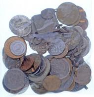 49db-os Vegyes Bárca-, Zseton-, Ebvédjegy-, érem- és érmetétel T:vegyes - Coins & Banknotes