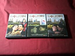 DOLMEN   /  6 EPISODES  DUREE TOTALE 9 HEURES    //  2005  L' INTEGRALE  VERSION FRANCAISE - TV Shows & Series