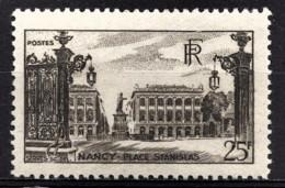 FRANCE 1947 - Y.T. N° 778 - NEUF** - Ungebraucht