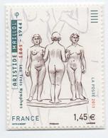 ADHESIF  /  634 - Frankreich