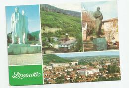 Drianovo Rt671-388 - Bulgarie
