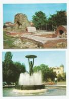 Hissaria Rt678-388 - Bulgarie