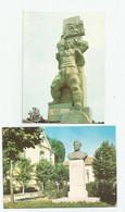 Panagurichte Rt679-388 - Bulgarie