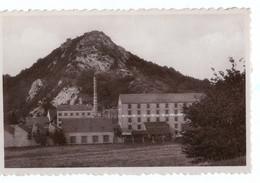 CPA  Nels Bromurite - Ed. Nicolas-Colle - Nismes - La Roche à L'Homme Et Les Tanneries Houben - Viroinval