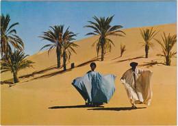 République Islamique De Mauritanie - - Mauritania