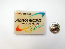Beau Pin's , Photographie , Photo Fujifilm , Fuji - Fotografia