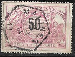 H0.034: MALINES: TR21: 19__ : Onvolledig Jaar - 1895-1913