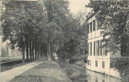 Rotselaar -Parc Les Dames - Rotselaar
