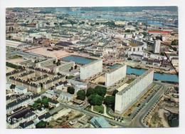 - CPSM LORIENT (56) - Vue D'ensemble 1964 - Editions GABY 14 A - - Lorient