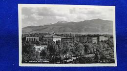 Vue De Sofia Blugaria - Bulgarie