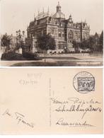 Dordrecht Rozenhof WP1907 - Dordrecht