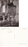 Borne Oude Ned. Hervormde Kerk WP0776 - Otros