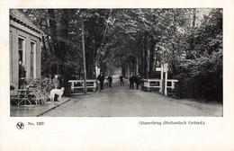 Glanerbrug Hollandsch Gebied Grensovergang WP0798 - Otros