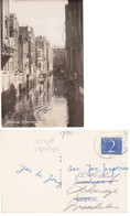 Dordrecht Voorstraatshaven WP1918 - Dordrecht