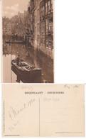 Dordrecht Voorstraatshaven WP1919 - Dordrecht