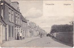 Leeuwarden Oldegalileeuml;n WP0448 - Leeuwarden