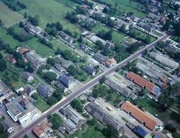Staphorst Luchtfoto LF29 - Otros