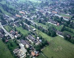 Staphorst Luchtfoto LF28 - Otros
