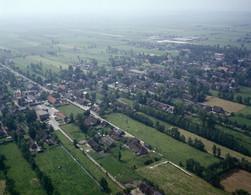 Staphorst Luchtfoto LF30 - Otros