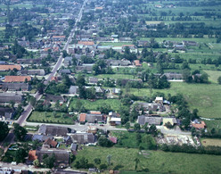 Staphorst Luchtfoto LF31 - Otros