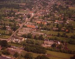 Staphorst Luchtfoto LF32 - Otros