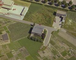 Harderwijk, Luchtfoto LF1195 - Harderwijk