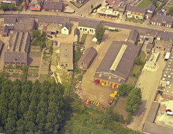 Veldhoven, Luchtfoto LF1418 - Pays-Bas