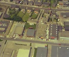 Veldhoven, Luchtfoto LF1413 - Pays-Bas