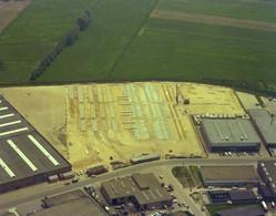 Veldhoven, Luchtfoto LF1408 - Pays-Bas