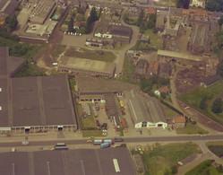 Veldhoven, Luchtfoto LF1404 - Pays-Bas