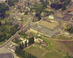 Veldhoven, Luchtfoto LF1403 - Pays-Bas