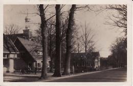 277156Doorspijk, Dorp (zie Hoeken En Achterkant) - Holanda