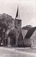 Roden - Nederlands Hervormde Kerk - Holanda