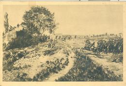 Guerre De 1870 - Sedan-Floing (n°173) - Non Classés