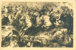 Guerre De 1870 - Sedan-Floing (n°186) - Non Classés