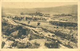Guerre De 1870 - Sedan-Floing (n°302) - Non Classés