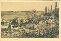 Guerre De 1870 - Sedan-Floing (n°311) - Non Classés