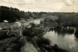 Boussay * Site Pittoresque De Chevalier * Panorama - Boussay