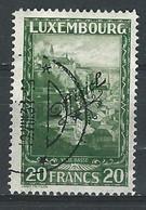 WW-/-1114-. N° 195 Obl. ,  Cote 8.00 €, Voir IMAGE Pour Detail, IMAGE DU VERSO SUR DEMANDE - Oficiales