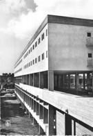 BELGIQUE Belgium ( Brabant W. ) RENIVAUX OTTIGNIES Collège Du ROI CHRIST Pères Rédemptoristes CPSM N/B GF 1968 Religion - Ottignies-Louvain-la-Neuve