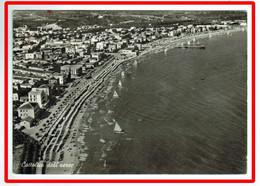 25986  CPM   CATTOLICA  ; Dall Aero   , Carte  Photo 1982    !!  ACHAT DIRECT !! - Rimini