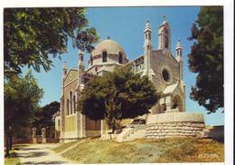 CPSM - ROQUEFORT LA BEDOULE - Sainte Roseline - Otros Municipios