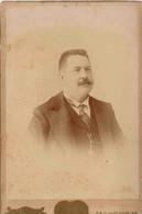Cx 14 C12) Portugal Fotografia Antiga Retrato Photo. Loureiro  Maria Eugénia Reya Campos 1ª Mulher Fotógrafa - Antiche (ante 1900)